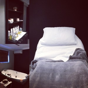 Stillness Manor & Spa Treatment Review The Spa Life
