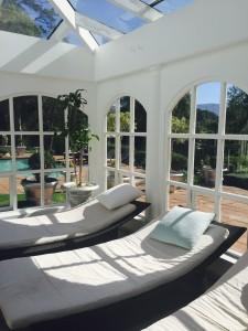 Stillness Manor Spa Review The Spa Life